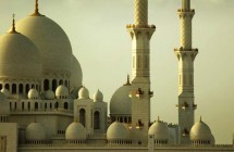 featured_teach_in_abu_dhabi_4